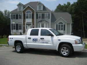 Contact us at 978-454-8197 J&J Heating and Air Conditioning