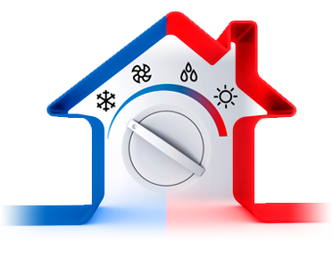 J&J Heating and Air Conditioning HVAC