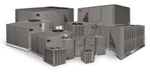 J&J Heat and Air Conditioning - HVAC